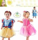 Girls Fancy Dress for Babies & Toddlers