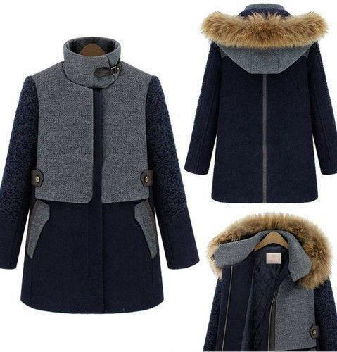 Find great deals on eBay for womens winter jacket. Shop with confidence.