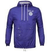 UCLA Jacket