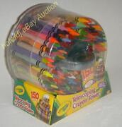 Crayon Sharpener