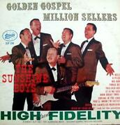 Southern Gospel Records
