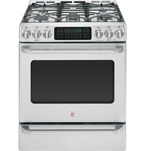 GE-Cafe-30-Commercial-Style-Gas-Range-NEW