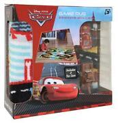 Disney Cars Rug