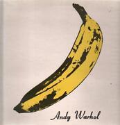 Velvet Underground LP
