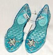 Disney Dress Up Shoes