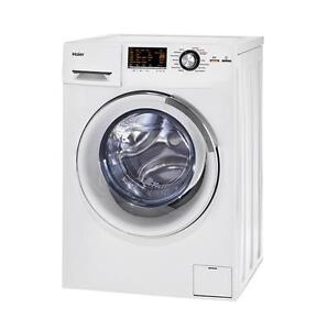Haier Washer/Dryer All-in One HLC1700AXW