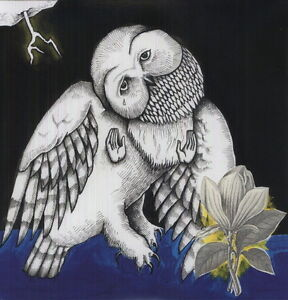 Songs: Ohia - Magnolia Electric Company Co [New Vinyl] Deluxe Edition, Reissue
