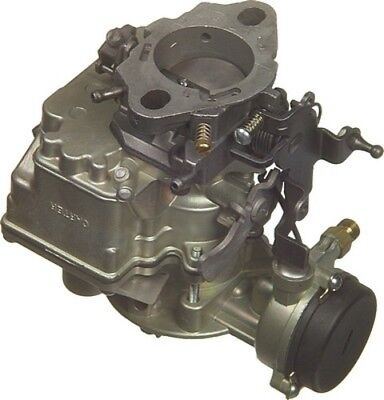 Used Jeep CJ5 Carburetors for Sale