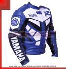 Yamaha R1 Jacket