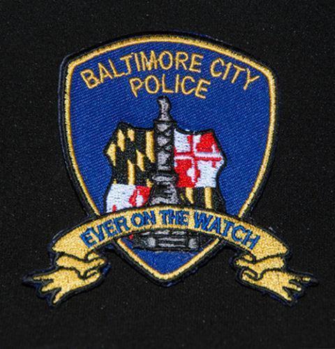 Buy My Used Car Baltimore