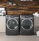 GE Front Load Washer & Dryer Sets