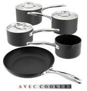 Aga Cookware