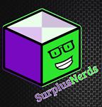 surplusnerds