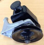 F100 Power Steering