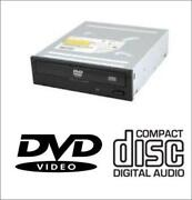 PC DVD Drive