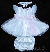 Baby Kleidchen