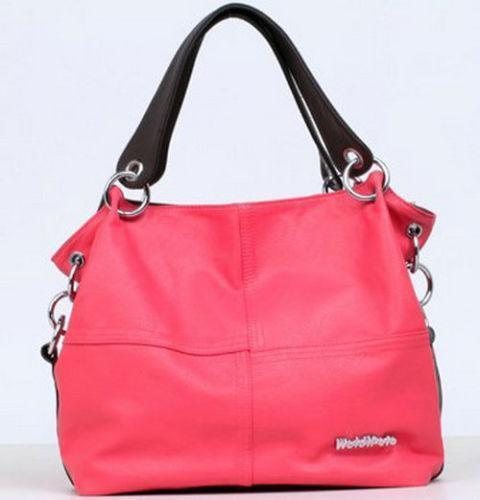Womens Big Bags   eBay 2c5023f0b7