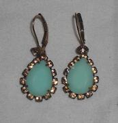 Liz Palacios Earrings
