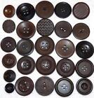 Antique Civil War Buttons