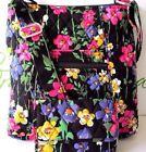 Vera Bradley Shoulder Bag School Handbags & Purses