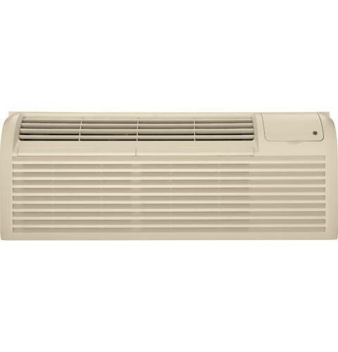Hotel Air Conditioner Ebay