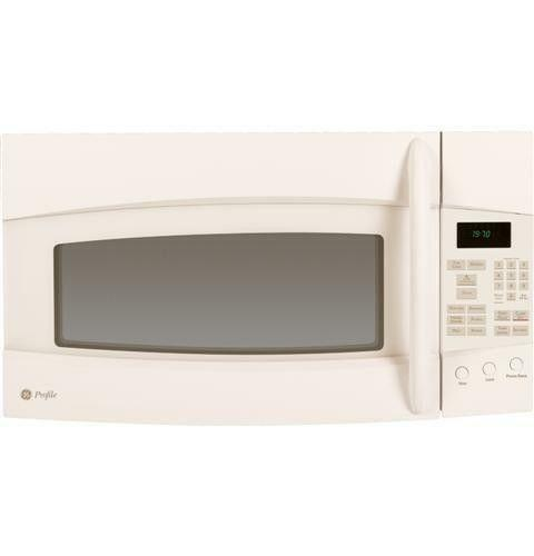 Countertop Microwave In Bisque Color : Bisque Microwave eBay