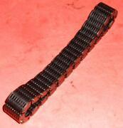 CB750 Primary Chain