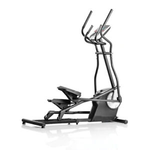 *NEW* Elliptical/Treadmill Work Out Machine For Sale!