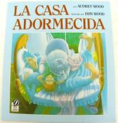 Spanish Childrens Books