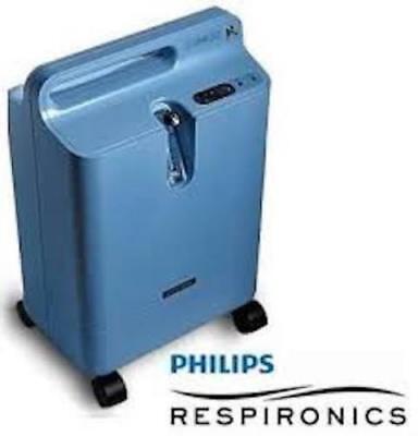 Oxygen-Sauerstoff-Konzentrator EverFlo Philips Respironics +Starterkit NEU & OVP