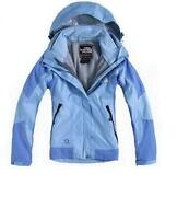 North Face Goretex Shell