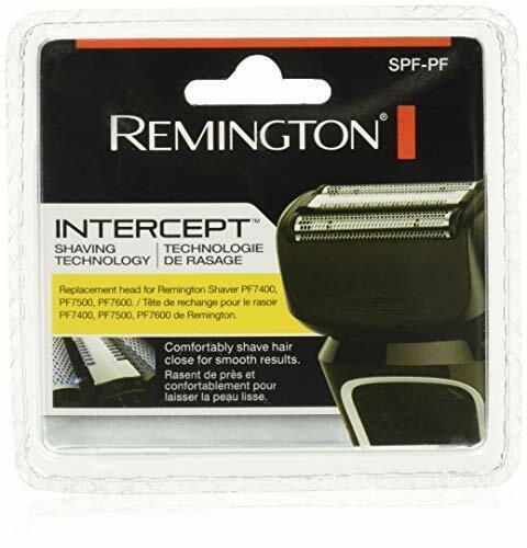 PF7400 F4 Comfort Series Foil Shaver, Men s Electric Razor, Electric - $35.77