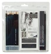 Drawing Set
