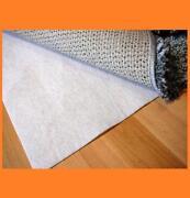 Teppich Vlies