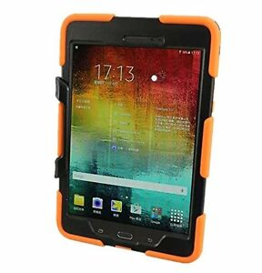 "Samsung Galaxy Tablet 7"", 8"" 9.6"" 10""  Case - Kids Shock Proof Gatineau Ottawa / Gatineau Area image 1"
