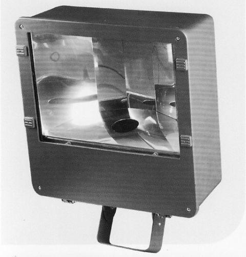 1000 Watt Metal Halide High Bay Light Fixtures: 400 Watt Metal Halide Fixture