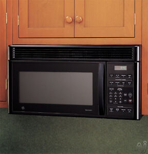 Kenmore Large Over Range Microwave