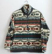 Mens Indian Sweater