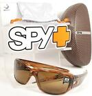 Spy Optic Lacrosse
