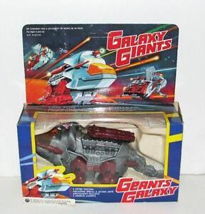 Zoids Toys Ebay 76