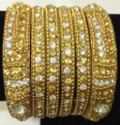 Indian Gold