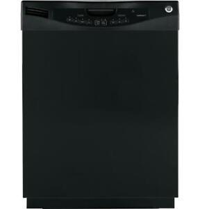 GE® Built-In Dishwasher | GHDA480  $150 O.B.O