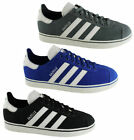 adidas Gazelle Athletic Sneakers for Men