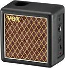 Vox Cabinet Guitar Amplifiers