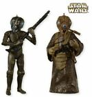 Star Wars Promotional Toys