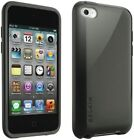 Cases, Covers & Skins for iPod 4th Generation