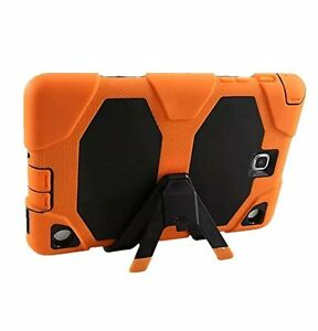 "Samsung Galaxy Tablet 7"", 8"" 9.6"" 10""  Case - Kids Shock Proof Gatineau Ottawa / Gatineau Area image 2"