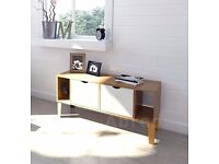 TV unit / cabinet / stand