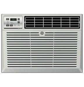 GE 8200 BTU Window Air Conditioner