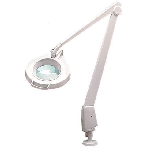 Dazor Magnifying Lamp Ebay